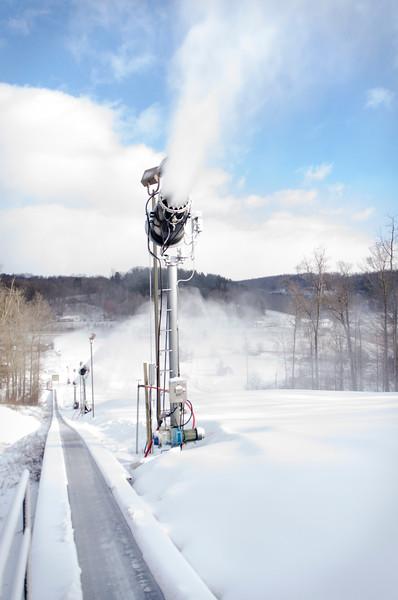 Snowmaking-n-SnowCats_Snow-Trails-95.jpg