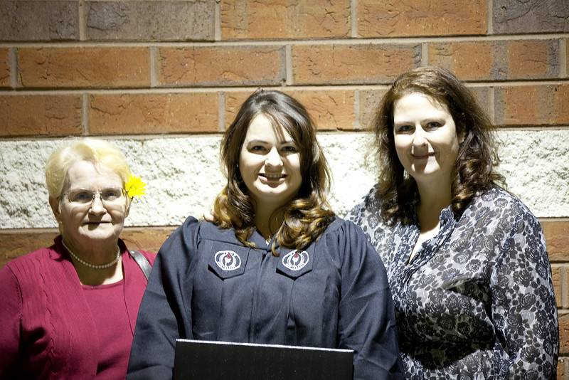 Sandys Graduation-5775.jpg