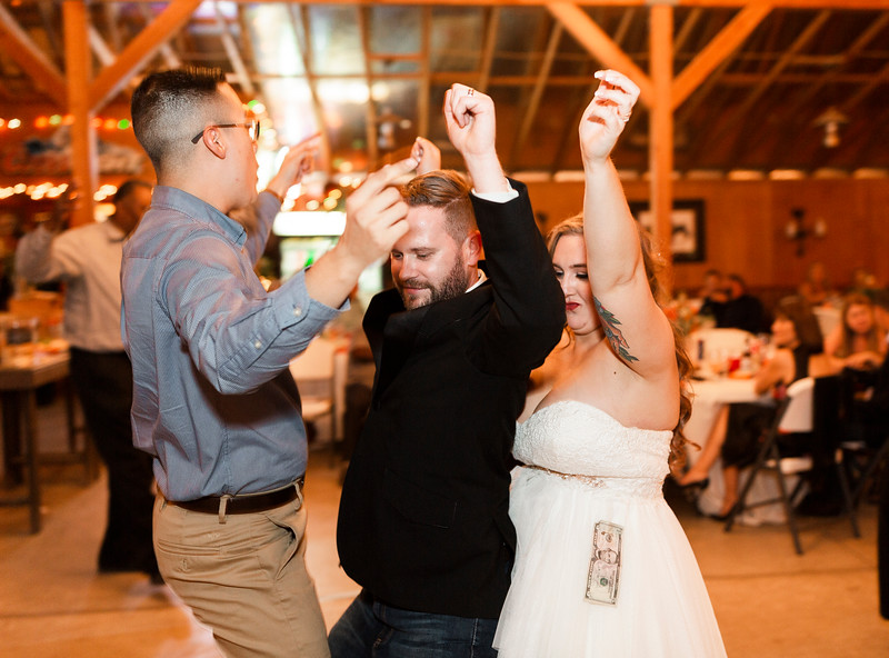 Alexandria Vail Photography Whitneys Wild Oak Ranch Wedding Desirae + Gary c215.jpg