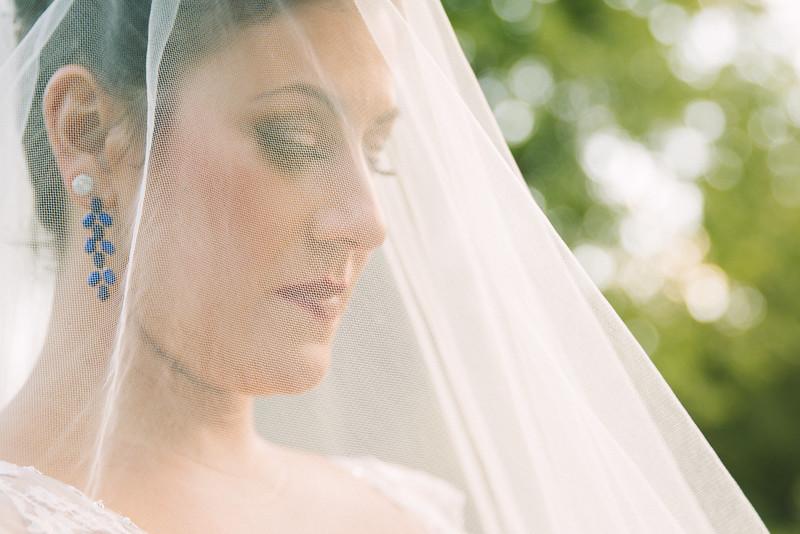 Le Cape Weddings - Jordan and Christopher_A-400.jpg