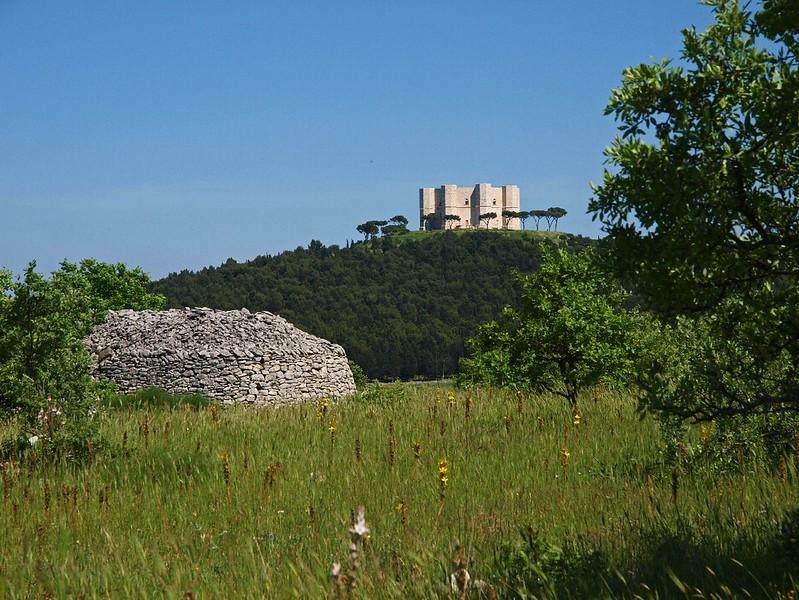 Castel del Monte 30-04-10 (19).jpg