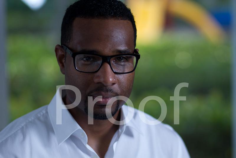 Andre headshots-0476.jpg