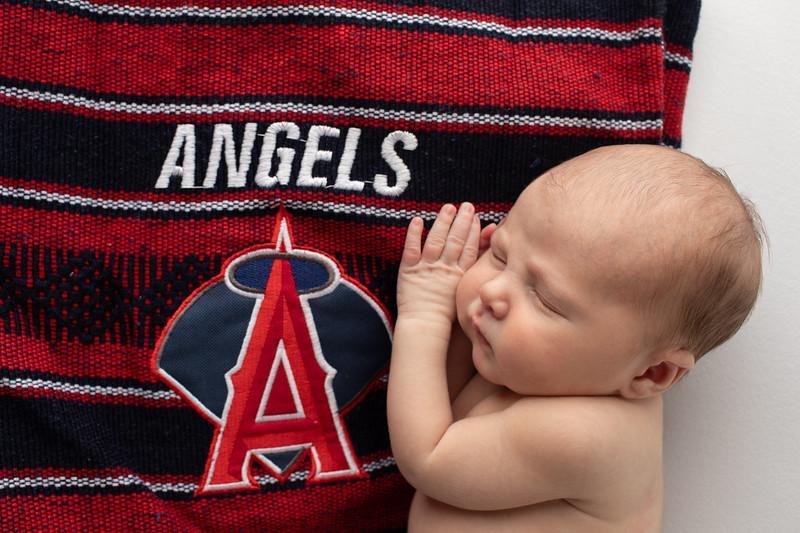 Baby Vincentino-11.jpg