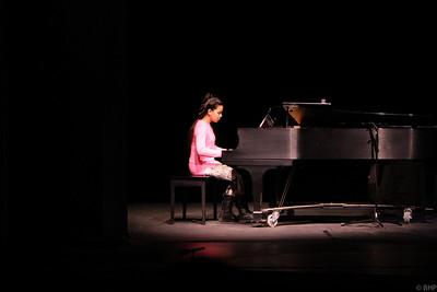 LS Talent Night