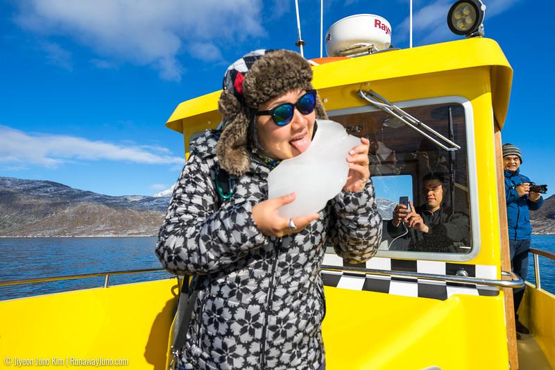 Boat trip-Juno Kim-0406.jpg