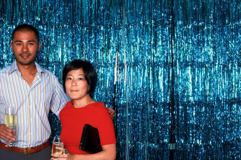 Daryl & Tann-Ling 010.jpg