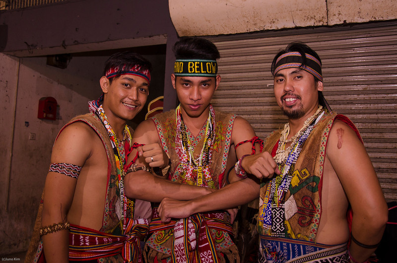 Malaysia-Sabah-Harvest Festival-Guinness-2075.jpg