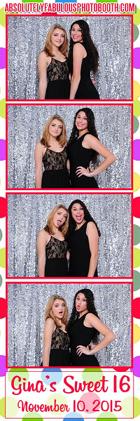 Absolutely Fabulous Photo Booth - (203) 912-5230 -151110_201229.jpg