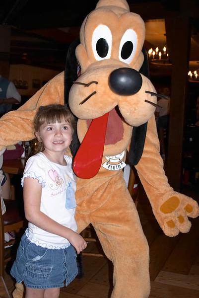 Disney-146.jpg