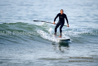Surfing, The End, John D 10.19.13