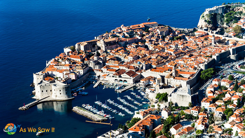 Dubrovnik-01736.jpg