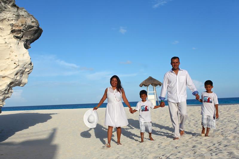 Familias PdP Cancun181.jpg
