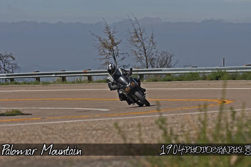 20090321 Palomar 236.jpg