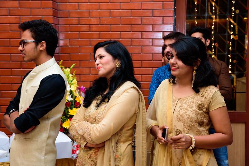 Rituraj Birthday - Ajay-5902.jpg