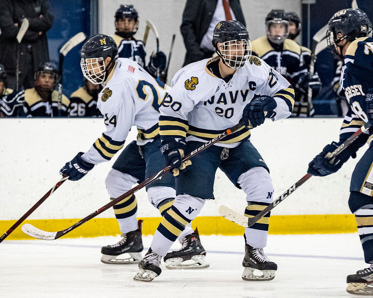 2019-10-11-NAVY-Hockey-vs-CNJ-23.jpg