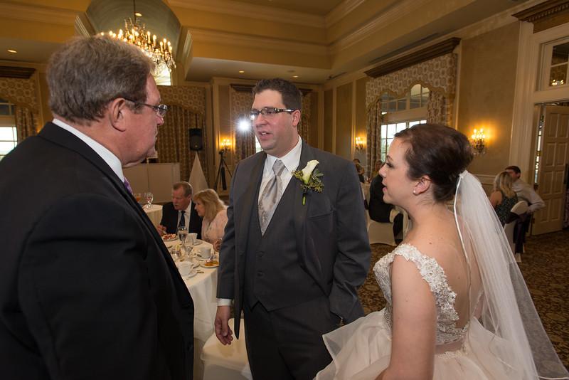 Cass and Jared Wedding Day-422.jpg