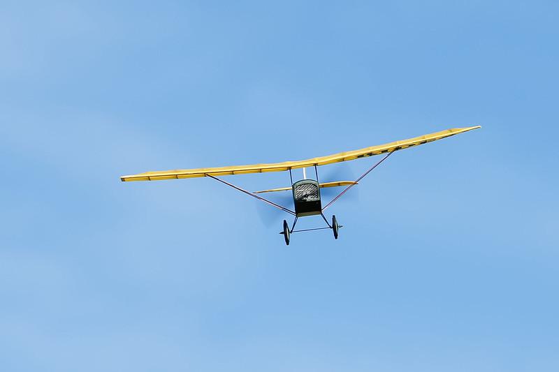 SperryMonoplane_06.jpg