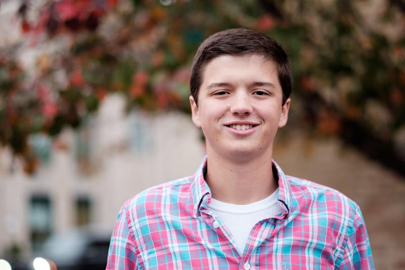 Garrett-Senior-113.jpg