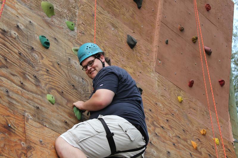 RA_Training_08_15_2012_0842.JPG