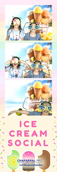 Chaparral_Ice_Cream_Social_2019_Prints_00275.jpg