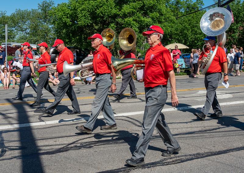 190527_2019 Memorial Day Parade_191.jpg