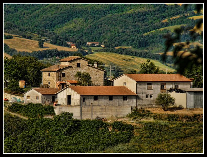 2009-06-UM-Umbria--062.jpg