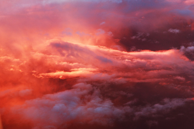 New Zealand sunrise.jpg