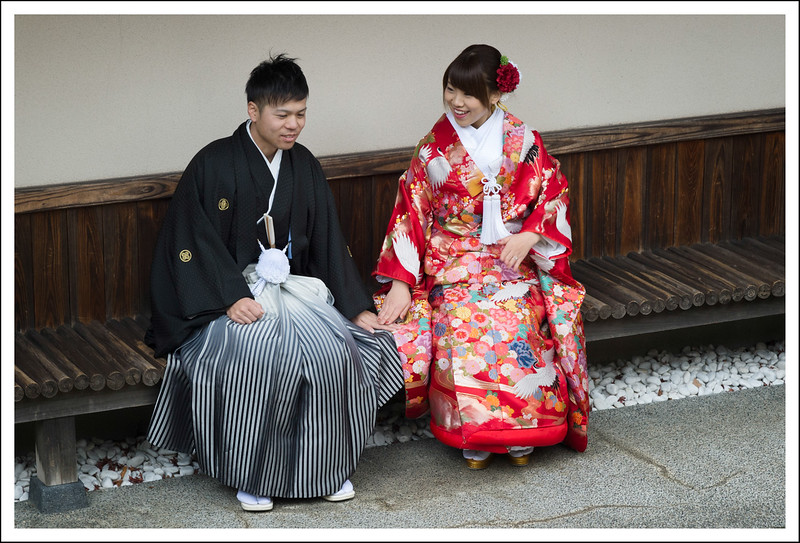 Hakone Museum-0692.jpg