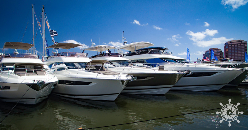 Palm Beach Boat Show - photos by MVP (47 of 52).jpg