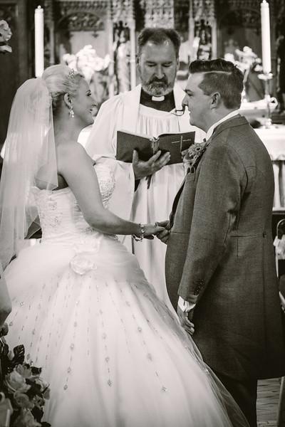 Herman Wedding-146.jpg