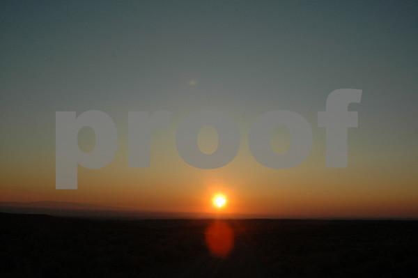 Owyhee Canyonlands 08 D5