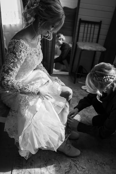 Blake Wedding-167.jpg