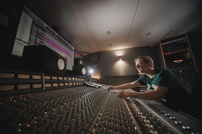 Matt Ball Studio-65-2.jpg