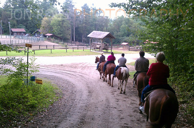 Ridin-Hy Ranch 2011
