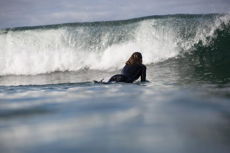 150906_Tofino_AM_Surf_7416.jpg