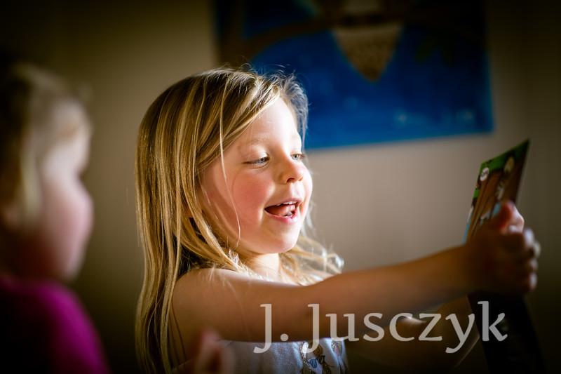 Jusczyk2021-5676.jpg
