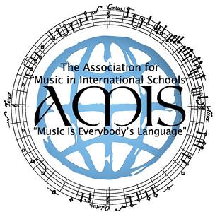 AMIS International High School Honor Band, Mixed Choir And Women's Choir Festival