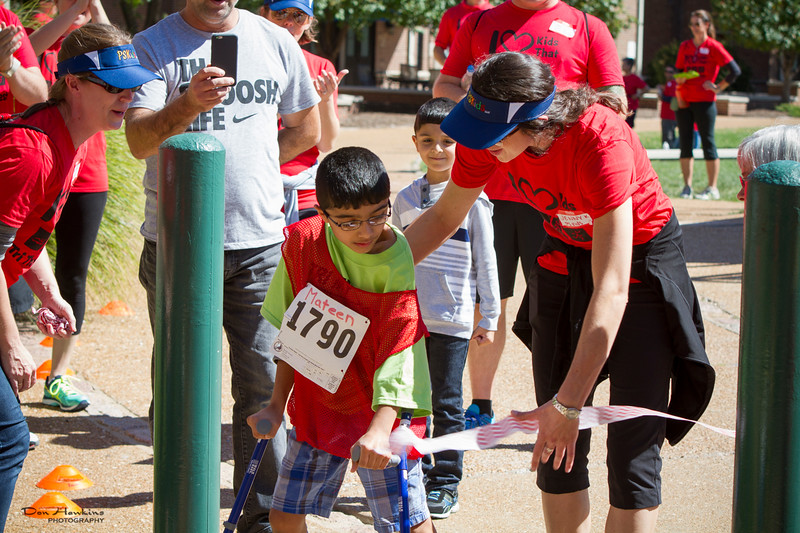 trimybest_triathalon_sept_13_2015-560.JPG