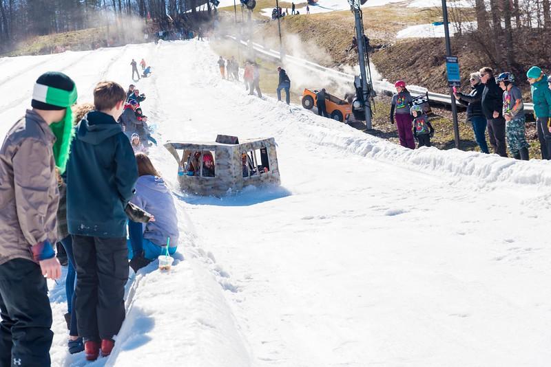 56th-Ski-Carnival-Sunday-2017_Snow-Trails_Ohio-3056.jpg