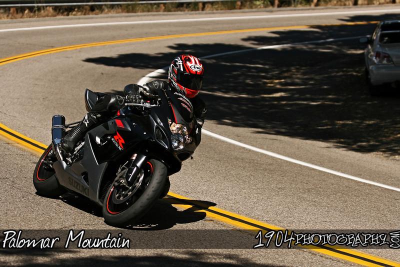 20090816 Palomar Mountain 391.jpg