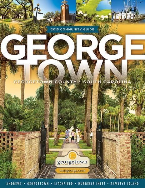 Georgetown NCG 2015 - Cover (5).jpg