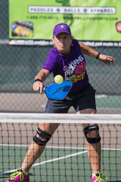 Tanglewood Pickleball-5786.jpg