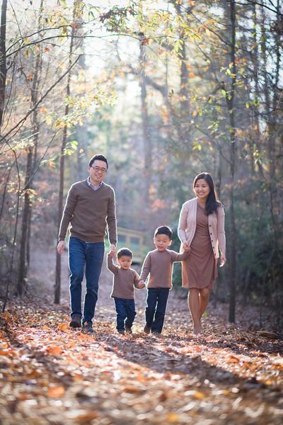 2019_12_01 Family Fall Photos-9915-Edit.jpg