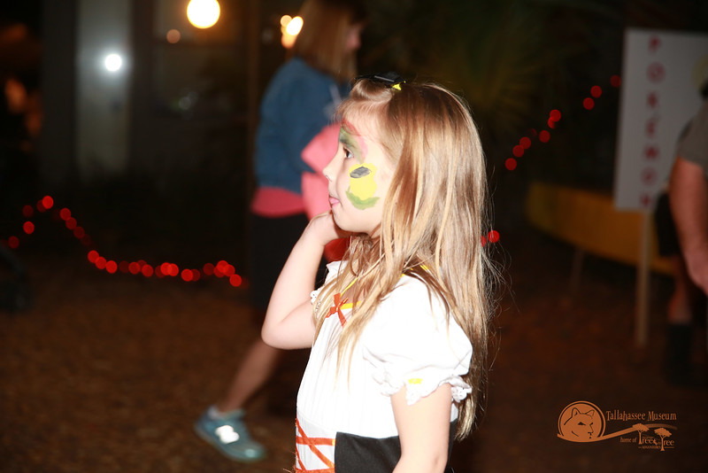 Halloween_at_Tallahassee_Museum-0048jpg.jpg