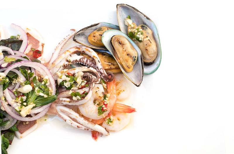 Seafood summer salad-7469.jpg