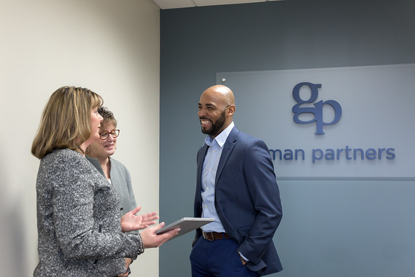 Gilman Partners 2-8-2017
