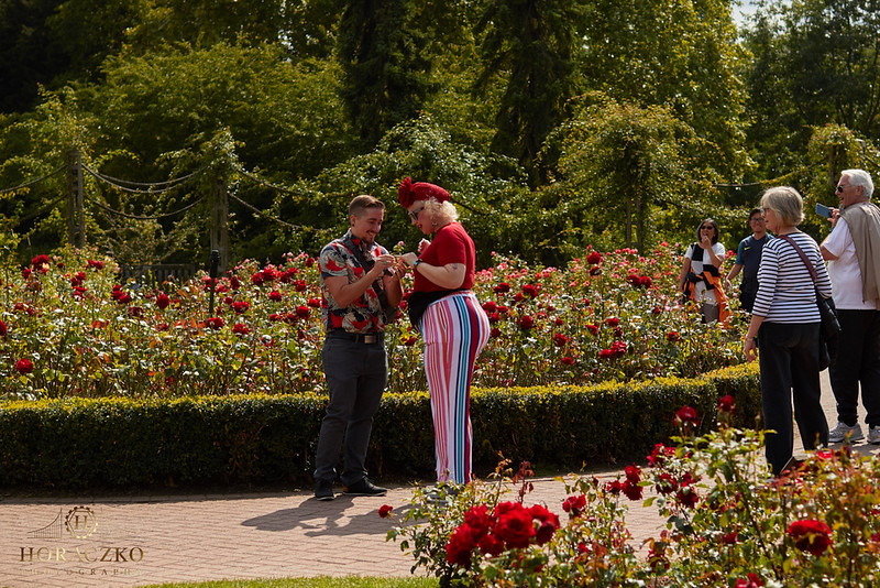 Secret proposal in London _0075072 by Horaczko Photography.jpg
