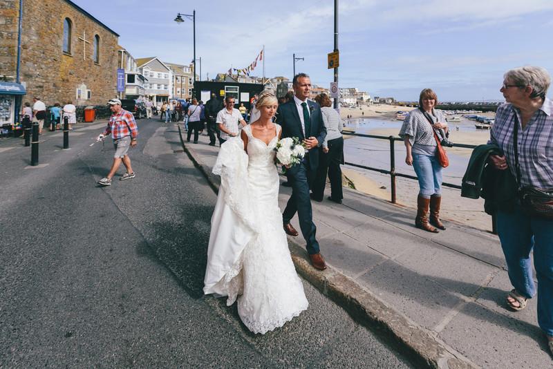 274-D&T-St-Ives-Wedding.jpg