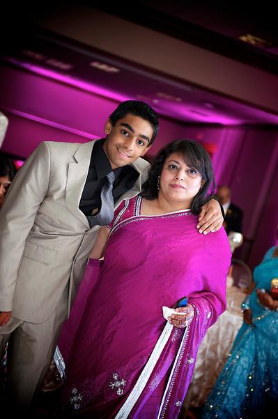 Rahim-Walima-2012-06-02014.jpg