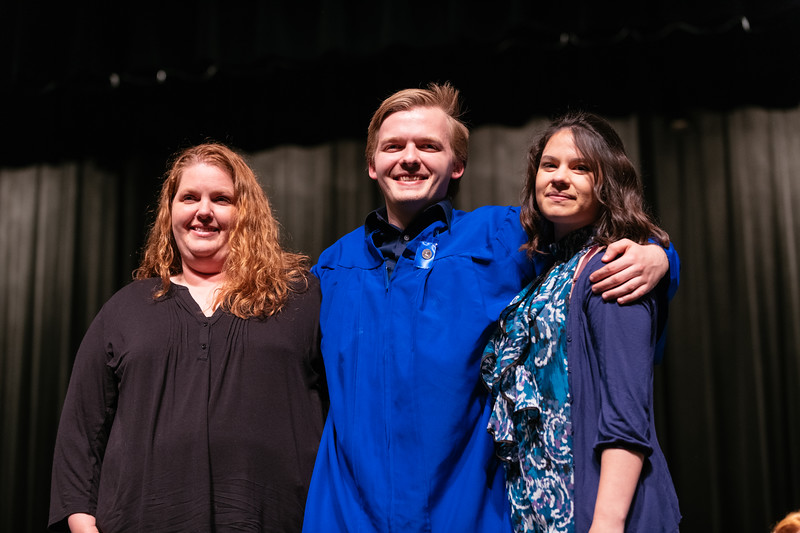 20190510_Nurse Pinning Ceremony-9824.jpg
